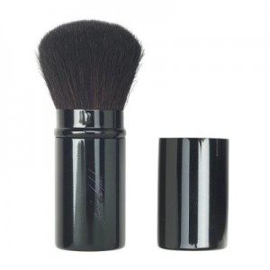 Sonia Kashuk Travel Brush