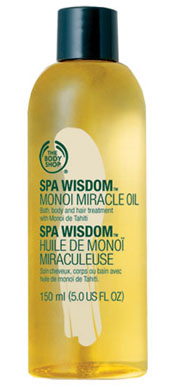 bodyshop_monoi_miracle_oil